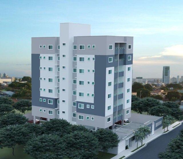 Apartamento Tibery - Foto 4