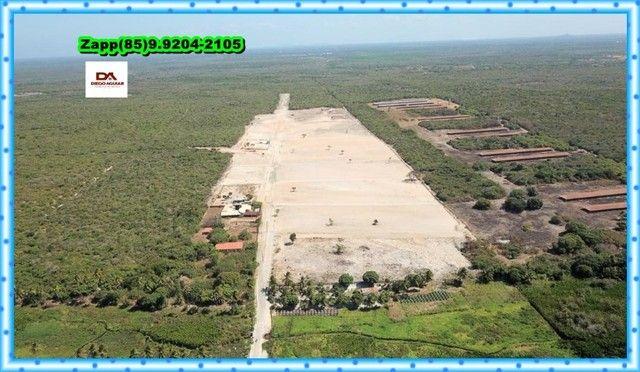 Ligue e invista já ( Loteamento Mirante do Iguape) - Foto 3