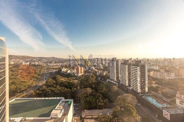 Apartamento para alugar com 2 dormitórios em Petrópolis, Porto alegre cod:4889 - Foto 17