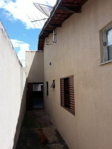 Casa à venda no Jardim Brasília com 3 quartos - Foto 13