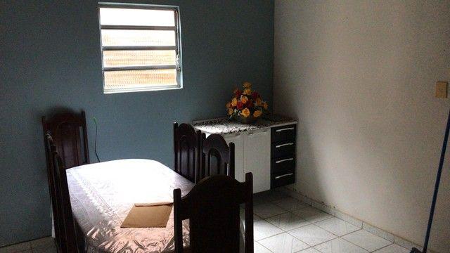 Casa Ampla - Foto 4