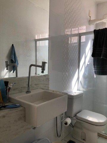 Casa no Condomínio Vila Di Napoli 3/4 sendo 1 suíte Santa Mônica II - Foto 13