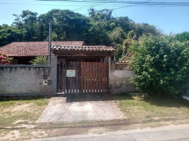 Casa No Centro  de Ponta Negra - Foto 2