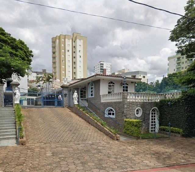 Apartamento para Venda em Uberlândia, Saraiva, 3 dormitórios, 1 suíte, 3 banheiros, 2 vaga - Foto 2