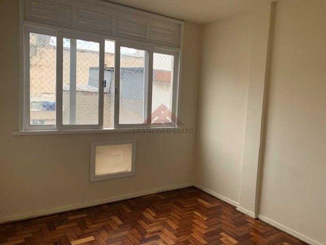 Apartamento para alugar com 2 dormitórios em São domingos, Niterói cod:AL80301 - Foto 6