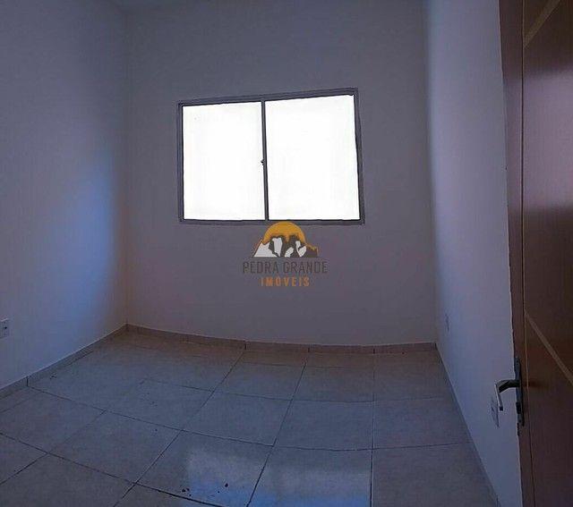 Casa à venda em São Joaquim de Bicas/MG - Foto 9