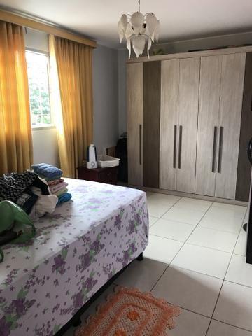 Apartamento em Sobradinho I, aceita casa no Setor de Mansões de Sobradinho - Foto 4