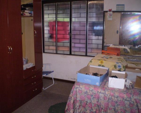 Casa à venda com 3 dormitórios em Vila nova, Porto alegre cod:C362 - Foto 14