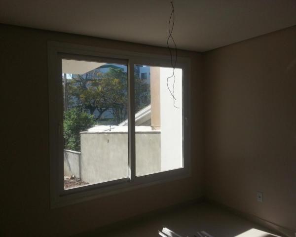 Casa à venda com 3 dormitórios em Nonoai, Porto alegre cod:C545 - Foto 7
