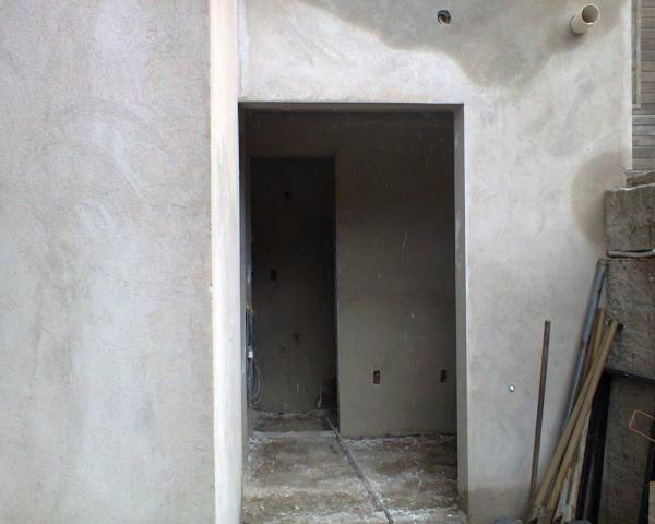Casa à venda com 3 dormitórios em Tristeza, Porto alegre cod:C449 - Foto 3