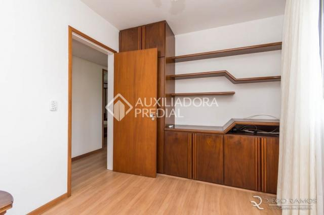 Apartamento para alugar com 3 dormitórios em Mont serrat, Porto alegre cod:259360 - Foto 20