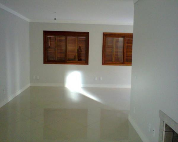 Casa à venda com 3 dormitórios em Camaquã, Porto alegre cod:C457