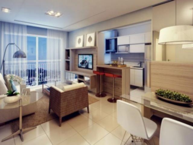Apartamento à venda com 2 dormitórios em Vila nova, Porto alegre cod:AP01291 - Foto 10