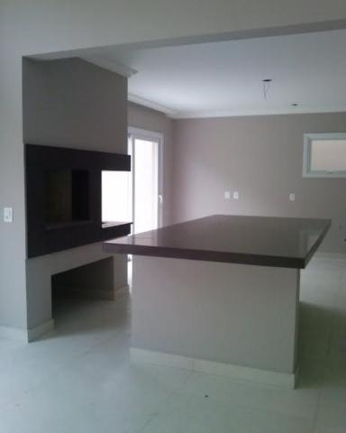 Casa à venda com 3 dormitórios em Belém novo, Porto alegre cod:C1408 - Foto 7