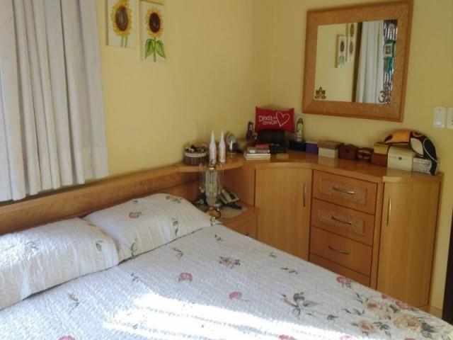 Casa à venda com 3 dormitórios em Nonoai, Porto alegre cod:CA00137 - Foto 7