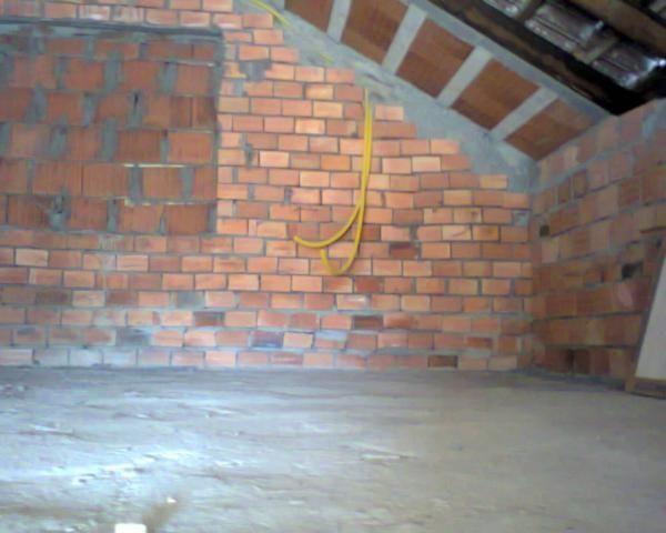 Casa à venda com 3 dormitórios em Camaquã, Porto alegre cod:C457 - Foto 20