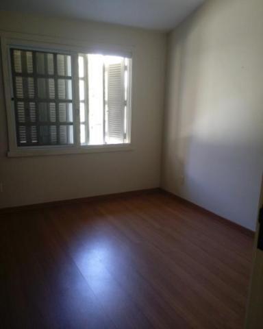 Casa à venda com 2 dormitórios em Tristeza, Porto alegre cod:C1177 - Foto 12