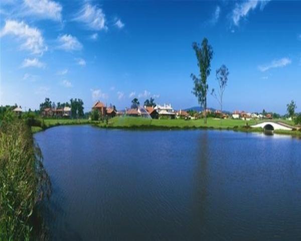 Casa à venda com 3 dormitórios em Belém novo, Porto alegre cod:C1408 - Foto 12