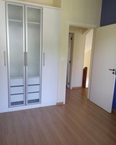 Casa à venda com 2 dormitórios em Tristeza, Porto alegre cod:C1177 - Foto 14
