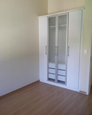Casa à venda com 2 dormitórios em Tristeza, Porto alegre cod:C1177 - Foto 13