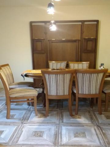 Casa à venda com 3 dormitórios em Nonoai, Porto alegre cod:CA00137 - Foto 5