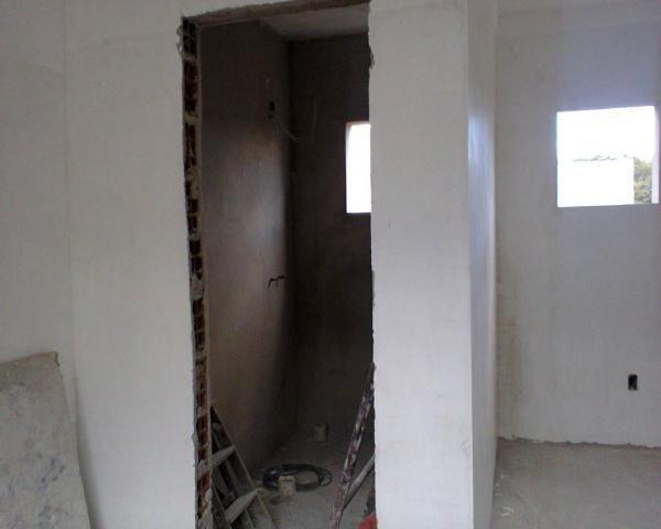 Casa à venda com 3 dormitórios em Tristeza, Porto alegre cod:C449 - Foto 7