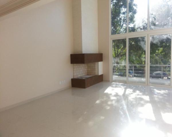 Casa à venda com 3 dormitórios em Nonoai, Porto alegre cod:C545 - Foto 19