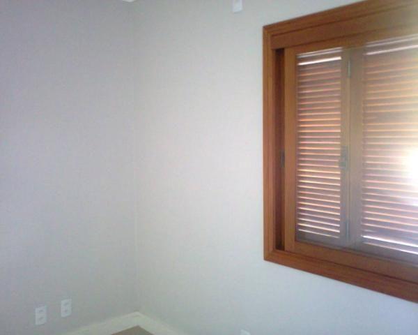 Casa à venda com 3 dormitórios em Camaquã, Porto alegre cod:C457 - Foto 13