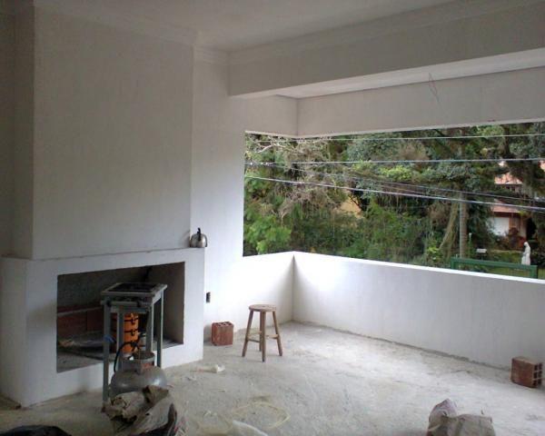 Casa à venda com 3 dormitórios em Tristeza, Porto alegre cod:C449 - Foto 4