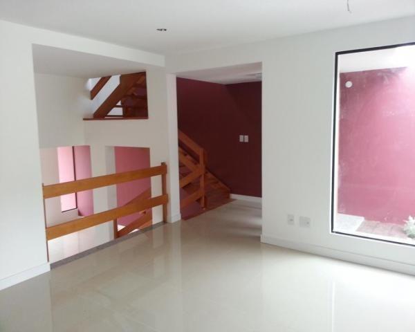 Casa à venda com 3 dormitórios em Cavalhada, Porto alegre cod:C568 - Foto 2