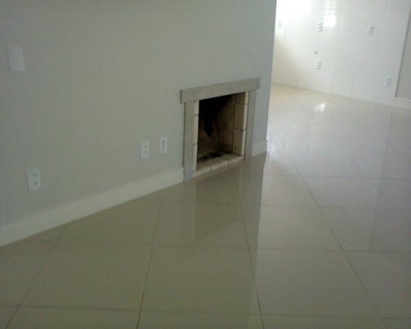 Casa à venda com 3 dormitórios em Camaquã, Porto alegre cod:C457 - Foto 4