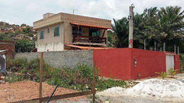 Casa de praia em Ilhéus - Zona Sul