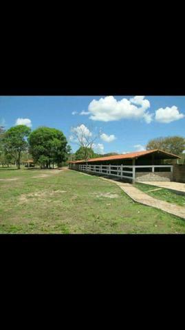 Condomínio fazenda real - ÁGIL - OBS.: TROCO EM CASA