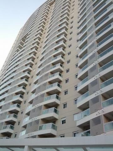 Apartamento Mood Cyrela, Consolação, 14o andar, 1 Suite
