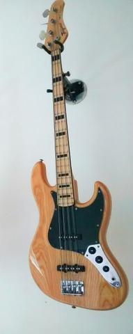 Tagima jazz bass special series