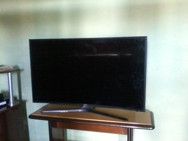Tv Samsumg 49