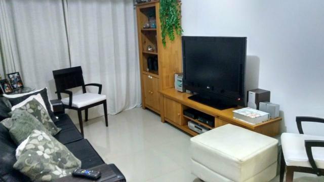 Apartamento de 2/4 com 82 no Rio Vermelho