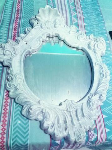 Espelhos