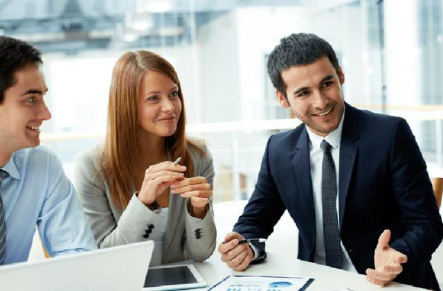 Assessorias Administrativa, Contábeis e Prestação de Serviços