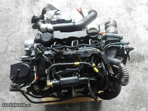 207 sedan peugeot 2011 1,4 pecas do motor