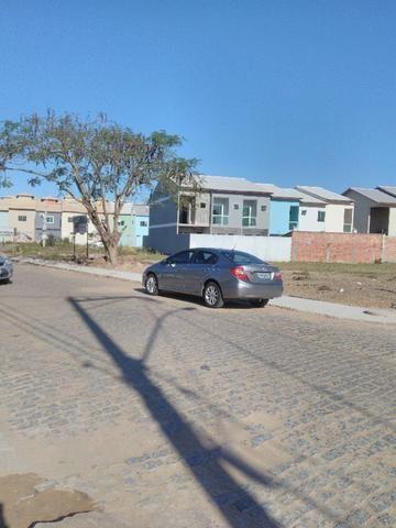 Terreno 10 x 31Nascente Pq São Benedito prx IPS - Foto 2