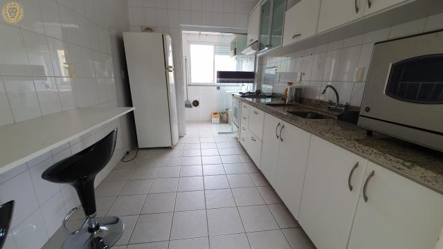Apartamento de 3 dormitórios a venda no saco grande em florianópolis. - Foto 7