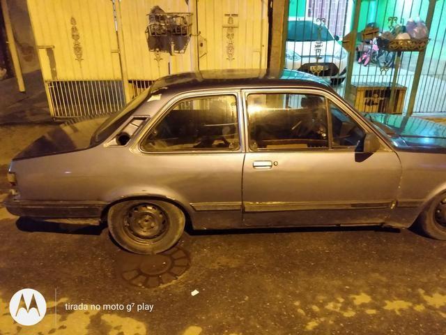 Chevette - Foto 4