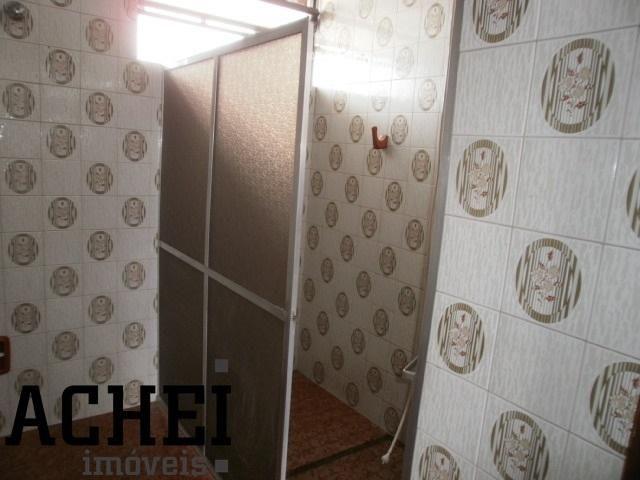 Apartamento para alugar com 3 dormitórios em Centro, Divinopolis cod:I02682A - Foto 12