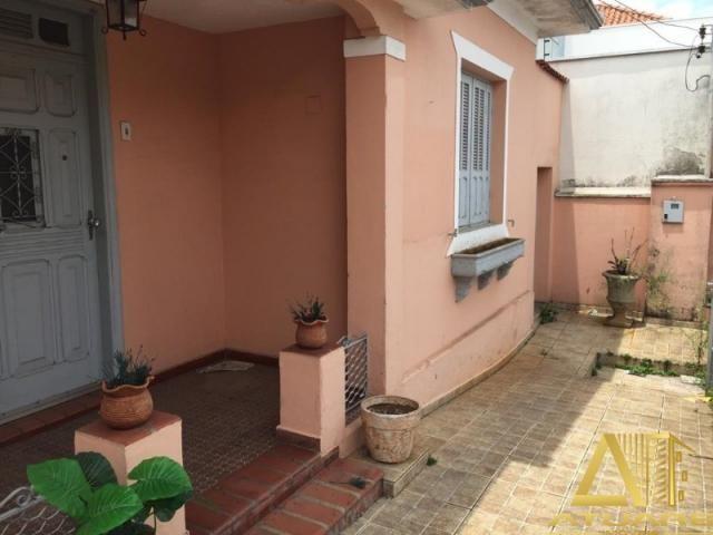 Casa para alugar com 3 dormitórios em Centro, Pouso alegre cod:CA00056 - Foto 3