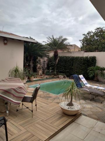 Casa à venda com 3 dormitórios em Vila anchieta, Sao jose do rio preto cod:V8377 - Foto 15