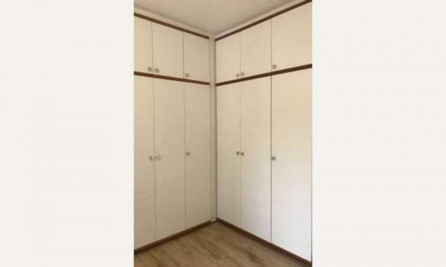 Apartamento à venda com 4 dormitórios em Vila mariana, São paulo cod:70517 - Foto 18