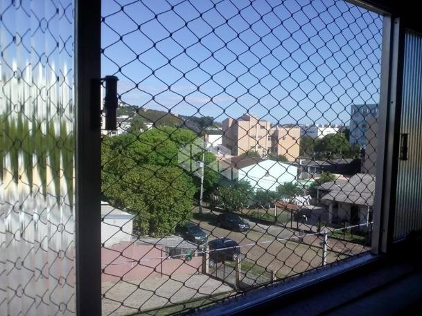 Apartamento à venda com 2 dormitórios em Nonoai, Porto alegre cod:9915642 - Foto 10