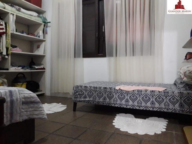 Casa para alugar com 2 dormitórios em Meia praia, Navegantes cod:CA00436 - Foto 10