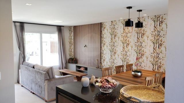 Casa à venda com 3 dormitórios em Centro, Garopaba cod:3378 - Foto 13